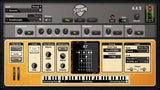 Plug -in AAS Strum GS-2