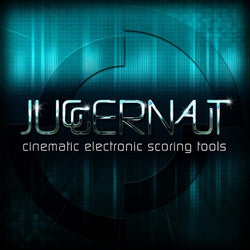 Download Impact Soundworks Juggernaut