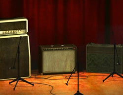 Download Softube Vintage Amp Room