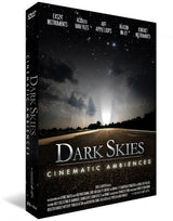 Download Zero-G Dark Skies: Cinematic Ambiences