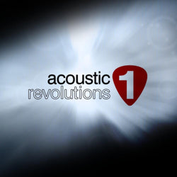 Download Impact Soundworks Acoustic Revolutions 1