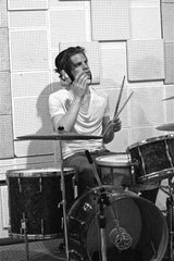Buy Freshtone Vintage Drums - The Fills