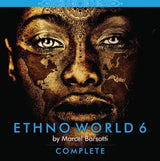 Upgrade Best Service Ethno World 6 Complete