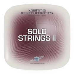 VSL Solo Strings 2