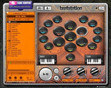 Review Toontrack Beatstation