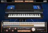 Buy Toontrack EZkeys Electric Grand