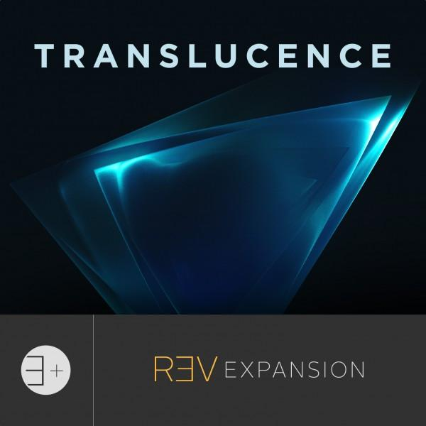 Download Output - Translucence REV Expansion