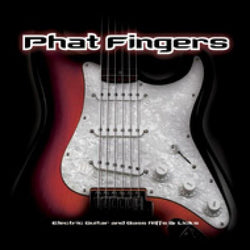 Download Ilio Phat Fingers