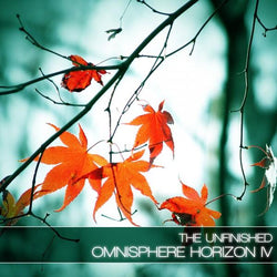 Download The Unfinished Omnisphere Horizon IV