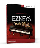 Download Toontrack EZkeys Studio Grand