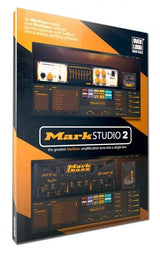 Download Overloud Mark Studio 2