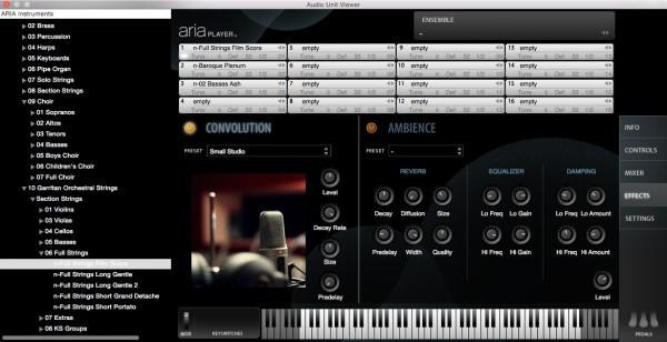 Garritan Personal Orchestra Free Download Cracked