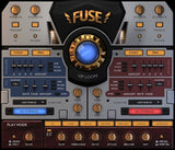 Download Big Fish Audio FUSE