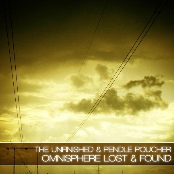 Download The Unfinished Omnisphere Horizon Lost and Found