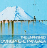 Download The Unfinished Omnisphere Pagaea