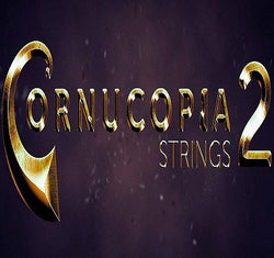 Download Strezov Sampling CORNUCOPIA String Ensembles 2