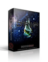 Download Soundiron Drip