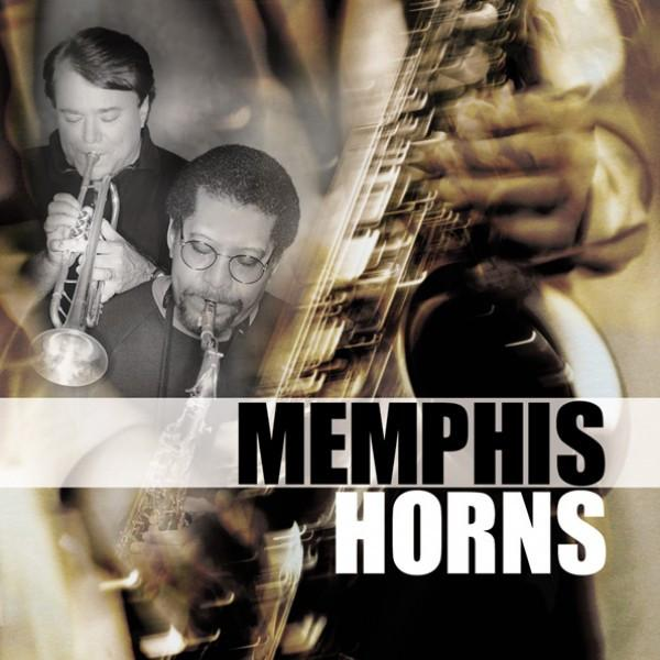 Download Ilio Memphis Horns