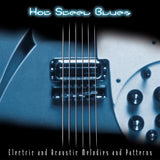Download Ilio Hot Steel Blues