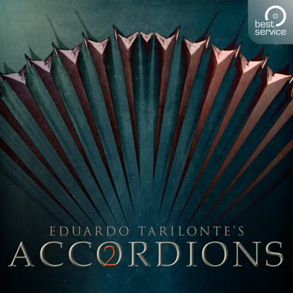 Buy Best Service Accordions 2