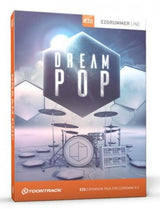 Buy Toontrack EZdrummer 2 Modern Pop Edition