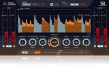 Interface Sound Radix Radical 3 (Bundle)
