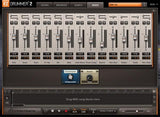Buy Toontrack EZX - Made of Metal