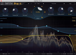 Download FabFilter Pro-R