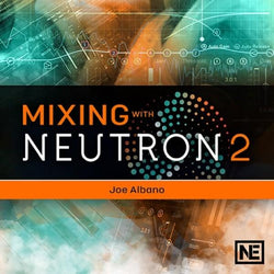 Ask Video Mixing with iZotope Neutron 2 Tutorial