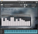 Buy Zero-G Ethera Soundscapes 2.0