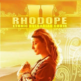 Strezov Sampling Rhodope 2