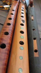 Install Soundiron Little Wooden Flute