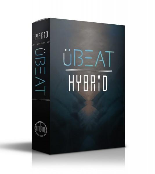 Image result for uBeat Hybrid