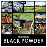 Download Boom Library Black Powder