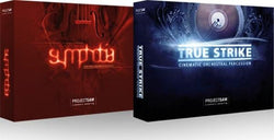 Download ProjectSAM Symphonic Pack