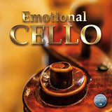 Review Best Service Emotional Cello