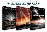 Download Zero-G Ultimate Cinematic Bundle