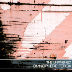 Download The Unfinished Omnisphere Ferox