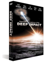 Download Zero-G Deep Impact