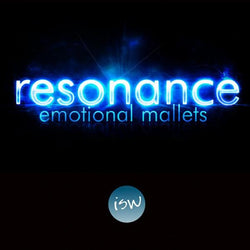 Impact Soundworks Resonance: Emotional Mallets