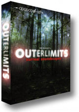 Download Zero-G Outer Limits