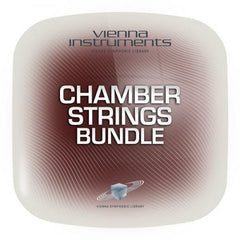 Chamber Strings Bundle Standard