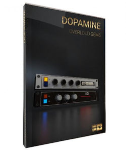 Download Overloud Gems Dopamine