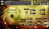 Vatmoss Impact Soundworks Complete World Bundle