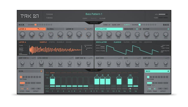 kontakt 6 free download crack