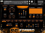 Buy Impact Soundworks Reforged