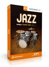 Buy Toontrack EZdrummer 2 Hip-Hop Edition
