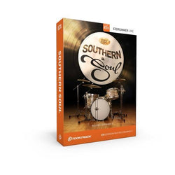 Download Toontrack EZX - Southern Soul