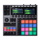 Native Instruments Maschine+ top