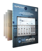Download Overloud Rematrix Complete Bundle